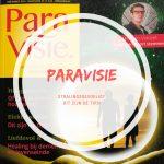 Paravisie: stralingsgevoelig? dit zijn de tips!